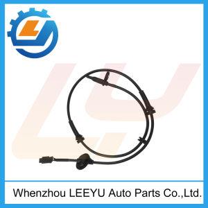 Auto Sensor ABS Sensor for Nissan 47911ck000 pictures & photos