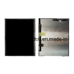 LCD Screen Replacement for iPad 4 4th Gen