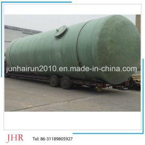 Storage Tank Pressure Vessel pictures & photos