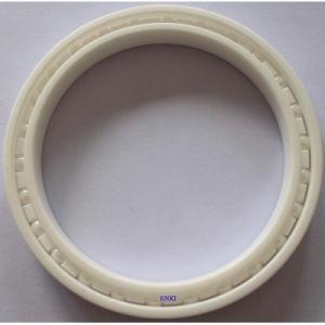 NTN Si3n4 Full Ceramic Ball Bearing (6006 6206 6306 6307 6308 6309 6310 6311 6312 608) pictures & photos