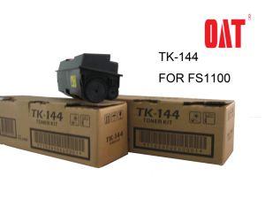 Tk144 Copier Toner Cartridges for Kyocera Fs-1400d pictures & photos