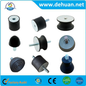 Rubber Shock Absorber Mounting Rubber Engine Mounting pictures & photos
