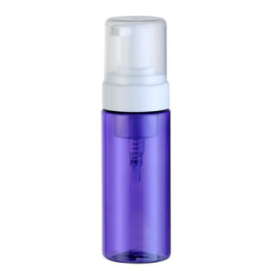 Plastic Sprayer Bottle for Cosmetic Bottle 150ml (NB80) pictures & photos