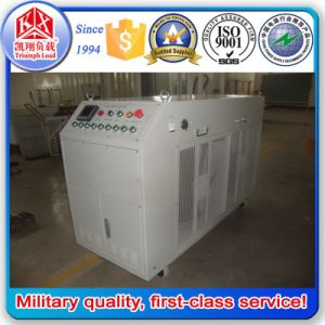 200kw Portable Dummy Load Bank for Generator pictures & photos