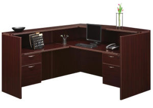 Modern High Quality MFC Board Office Furniture Hanging Pedestal pictures & photos
