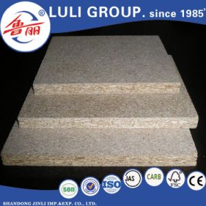 Fsc Particle Board 1220X2440X15mm From China Manufacturer pictures & photos