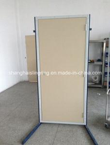 Stainless Steel Door, Security Door for Sale