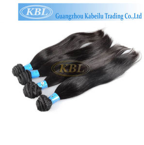 Crochet Hair Extension with High Quality pictures & photos