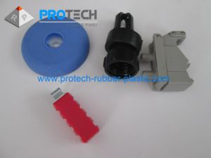 Custom Injection Plastic Products, OEM Plastic Products pictures & photos