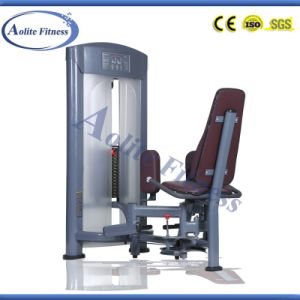 SGS Indoor Gym Fitness Equipment--Hip Adductor ALT-6609 pictures & photos