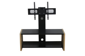 2014 Hot Selling Best Quality Home Furniture Cheap TV Stand (TS028) pictures & photos