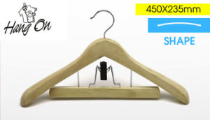 Multifunction Luxury High-Quality Clothes Hanger (TPL033)