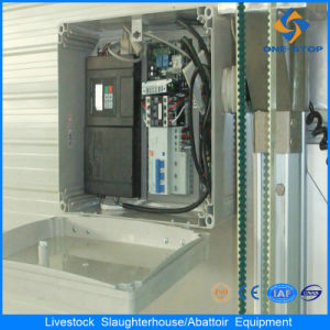 Freezing Compressor for Cold Storage pictures & photos