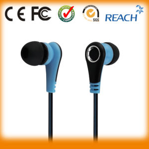 Earbuds Wholesale, Bulk Earbuds, Earbuds Manufacturing pictures & photos