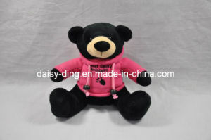 Cute Teddy Bear with Sweater pictures & photos
