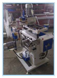 Copy Route Drilling Machines pictures & photos