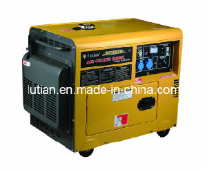 Diesel Generators 5gf-Lde (NEW)