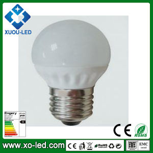 AC220V 3W 5W 7W 9W 12W Ceramic Bulb E27 B22 LED Light Bulb 160degree Beam Angle SMD2835 LED Spot Light