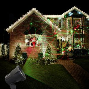 China outdoor laser light with wireless remote control moving outdoor laser light with wireless remote control moving christmas patterns aloadofball Gallery