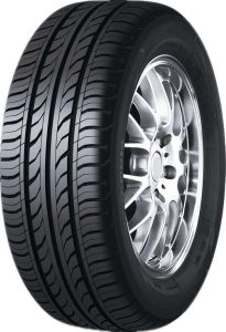 China PCR Tyre, High Quality PCR Tire with Label 165/70r14 pictures & photos