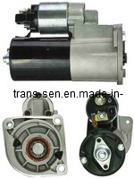 Bosch Auto Starter for Seat Arosa, Skoda Fabia, Volkswagen (0-001-121-030 001-911-023) pictures & photos