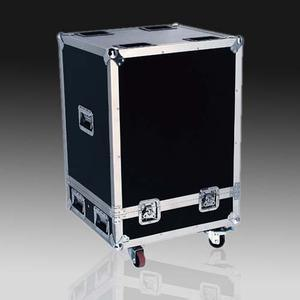 16 Years Manufacturer Specializing in The Production of All Kinds of Aluminum Flight Box pictures & photos