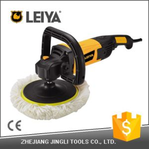 1300W 180mm Electric Sander (LY190-01) pictures & photos