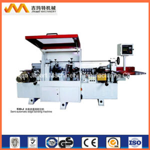 CNC Edge Banding Machine Made in China pictures & photos