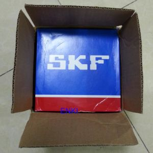 SKF 7003AC Hybrid Ceramic Angular Contact Ball Bearing (7004AC 7005AC 7006AC 7007AC 7008) pictures & photos