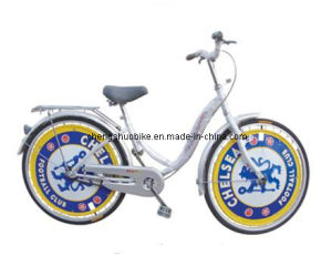 Popular Adult Bike Ab1006 of Good Quality pictures & photos