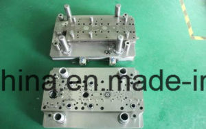 OEM Stamping Supplier, Stamping Manufacturer, Stamping Part pictures & photos