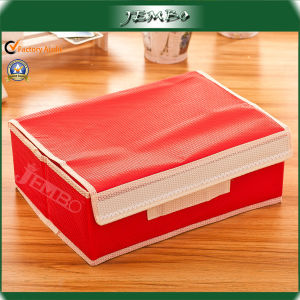 Easy Style Closed Household Packing Storage Bag pictures & photos