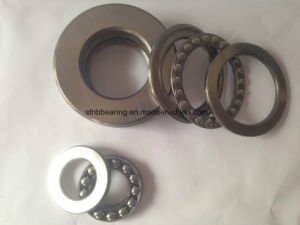Turntable Bearing Company Wholesale 234420 Thrust Ball Bearing pictures & photos