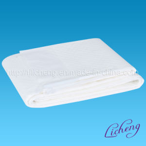Breathable and Disposable Qualitied Underpad with CE and FDA