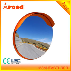 Outdoor Safety PC Concave Convex Mirror by Manufacturer pictures & photos