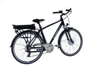 EN15194 CE 250W Pedelec E Bike (PB103) (LMC) pictures & photos
