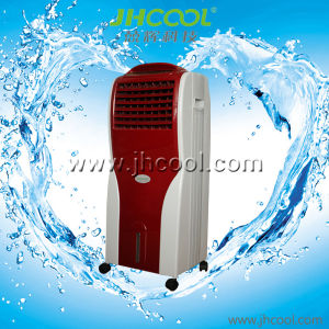 Mobile Air Cooler and Convenient (JH162) pictures & photos