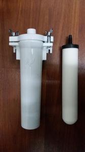 Ceramic Filter pictures & photos