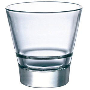 260ml Drinking Glass Cup / Glassware