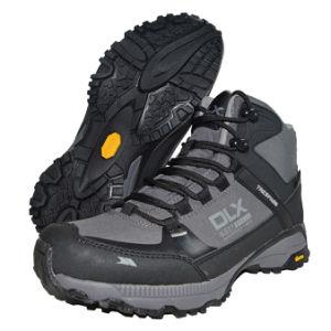 Hot sale new designer brand Merrell mens walking shoes Hiking