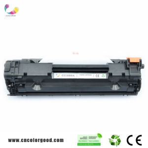 China Factory Laser Printer Toner Cartridge for HP Cc388A/88A pictures & photos