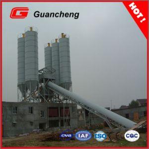 Hzs60 60cbm Full Automatic Concrete Batching Plant for Sale pictures & photos