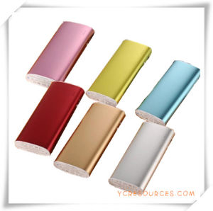Promotional Gift for Power Bank Ea03007 pictures & photos