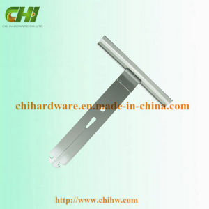 Roller Shutter Accessories Stainless Steel T Spring pictures & photos