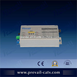 CATV Optical Receiver (WR1002RJ/8602RJ) pictures & photos