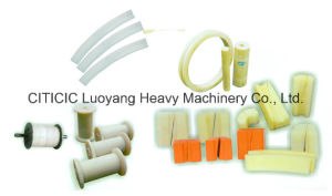 Nylon Products Used in Engineering pictures & photos