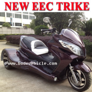 New 300cc EEC Tricycle Motorcycle pictures & photos