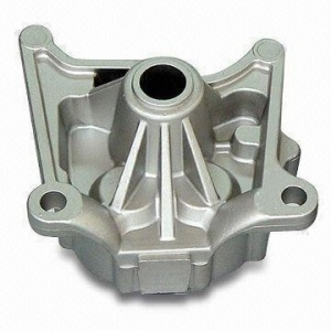 Lost Wax Investment Casting, Stainless Steel Casting, Auto Parts, Machining Parts pictures & photos