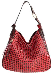 Woven Cheap Designer Handbag Designer Bag Discount Designer Bag pictures & photos