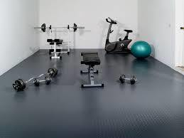 Hot Sale PVC Flooring, Gym Flooring Mat, Professional Gym Room Flooring pictures & photos
